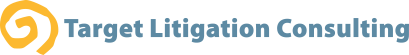 Target Litigation Consulting