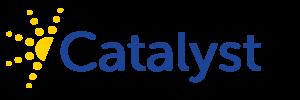 catalyst ediscovery