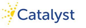 catalyst ediscovery