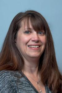 Stephanie Sioras